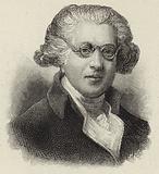 Bernard Platman Antiquarian