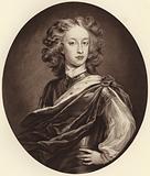 Prince William Duke of Gloucester