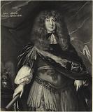 Elector of Brunswick-Luneburg