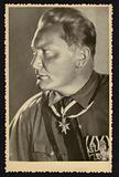 General Hermann Goering