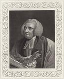 Bishop Lowth