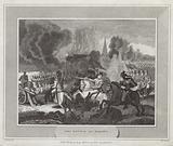 Battle of Marengo