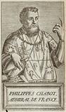 Philippe de Chabot