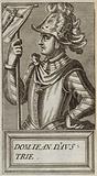 John of Austria