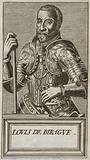 Louis de Birague