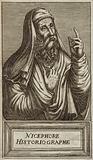 Saint Nicephorus I