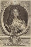 King George I of Great Britain and Ireland