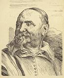 Jan Snellinck, Flemish painter