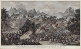 Battle of Qurman