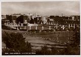 Stadio dei Marmi, Foro Mussolini, Rome