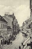 Zagreb, Ilica