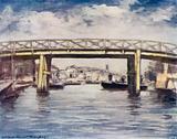 The Lemon Bridge
