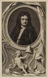 Sir Richard Steele, Irish writer, playwright and politician