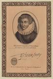 Elizabeth, Countess of Shrewsbury