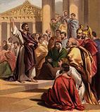 Ancient Athenians