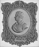 Lord Byron, English poet