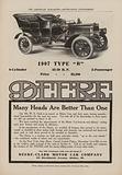 "1907 Type ""B"""