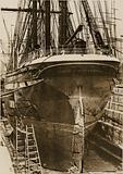 Naylon Maritime