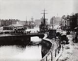 Nineteenth Century Bristol