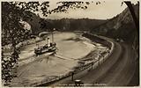 River Avon and Portway, Bristol