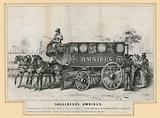 Shillibeer's Omnibus