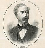 Sir Richard Wallace, art collector