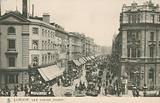 New Oxford Street