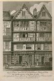 Beaumont House, Butcher Row, Temple Bar