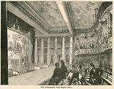 The Cyclorama and Music Hall at the Colosseum, London