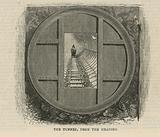 The Thames Subway