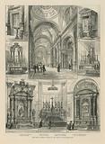 The Roman Catholic Church of the Oratory