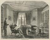 Lord Macaulay's Library
