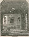 Clothworkers' Hall, London