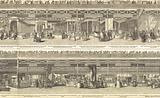 Great Exhibition 1851