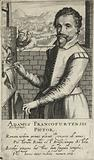 Adam Elsheimer of Frankfurt
