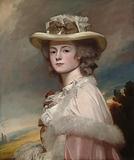 Mrs Davies Davenport