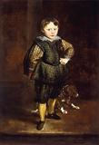 Filippo Cattaneo