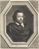 Nicolas Chrystin