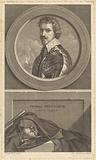 Thomas Wentworth, Comte de Strafford