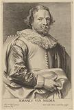 Jan van Mildert