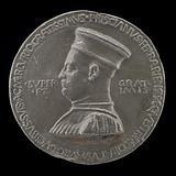 Pellegrino Prisciani, c 1435–1518, Man of Letters and Agent of the Estensi