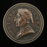 Dante Alighieri, Florentine Poet, 1265–1321