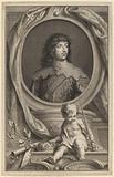 William Russell, 1st Duke of Bedford