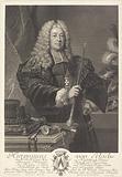 Johann von Erlach