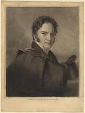 Gideon Fairman