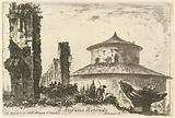 Varie vedute di Roma antica e moderna disegnate e intagliate da celebri autori