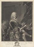 Louis Phelypeaux, comte de Saint Florentin