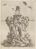The Rock of Aeolus