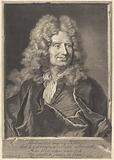 Nicholas Boileau