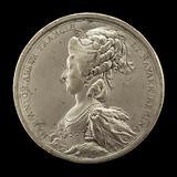 Marie-Antoinette, 1755–1793, Queen of France 1774